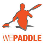We Paddle